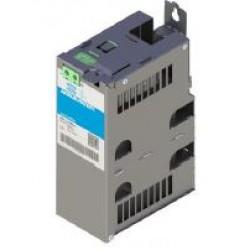 VRLA Batteries (8)