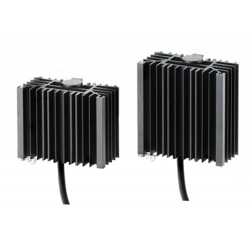 Heater Model SHT25W 25W wires
