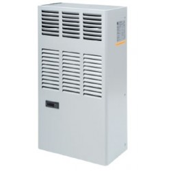 Wall Mounted Air Conditioners (2)