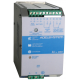 DC-UPS Out 24 Vdc 3A In 115-230-270 Vac, no NiCd battery, with Temperature Compensation - Model CBI243A