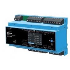 EFR3000 Load Management Relay - AC/DC 24-240V - Code: S225760