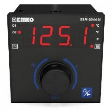 EMKO Oven/Cooking Controller ESM-9944-N-5.20.0.1/01.00/1.0.0.0