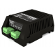 Emko Gencharger-512S (5A@12Vdc) - SMPS Battery Chargers