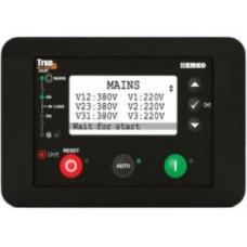 Emko Trans-MidiAMF - Automatic Mains Failure Unit