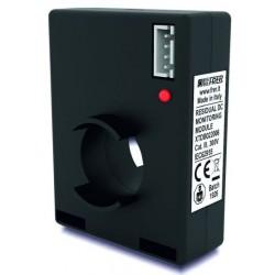 Residual Direct Current Monitoring Module (RDC-M-module) (1)