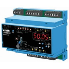 LOSS OF MAINS RELAYS: G59/3 and G83/2 compliant